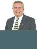 Neville Lamb, Professionals - SALISBURY (RLA 258856)