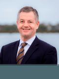 Michael Ramsay, RT Edgar - Barwon Heads