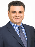Richard Baini, Richard Matthews Real Estate - Strathfield