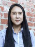Qin Phan, MICM Real Estate  - SOUTHBANK