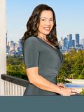 Deanna Belzer, Priority Residential - Chermside
