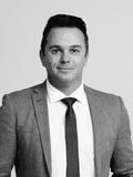 Daniel Grant, The Agency WA - Applecross Branch