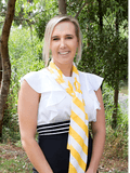 Nicole Walker, Ray White - Mount Barker RLA278947