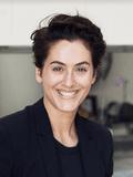 Danielle Geagea,