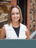 Samantha Hirniak, Walsh Real Estate (RLA 249854) - Semaphore
