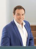 Ben Wakely, Urban Property Agents - Paddington