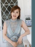 Mia Chen, Briggs Shaw Real Estate - MELBOURNE