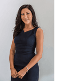 Marissa Zournatzis, Rendina Real Estate - Kensington