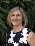 Kylie Wardrop, Premier Real Estate Agents