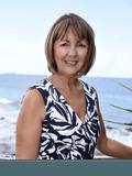 Trudy Hickey, Leading Realty Sunshine Coast - MOOLOOLABA