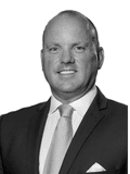 Stephen Weber, Queensland Sotheby's International Realty - ASCOT