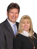 Allan Kunman, Sell Lease Property - QLD