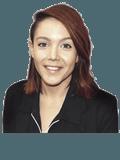 Meg Hunt, 5 Star Realty Professionals - MIDLAND