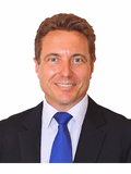 Steve Lorrimar, NTY Property Group Maylands