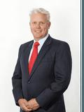 Andrew Lonsdale, Elders Real Estate - Belconnen