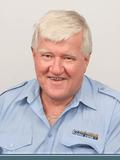 John Simpson,