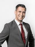 Emmanuel Poulos, Highland Property Agents  - CRONULLA