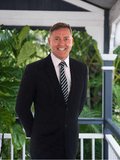 Paul Tooze, Calibre Real Estate - Brisbane