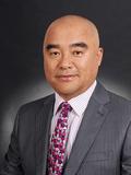 Alvin Li 04217 39020, CoStar Real Estate - Hurstville