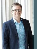 Andrew Hedley, Dowling & Neylan Real Estate - NOOSAVILLE
