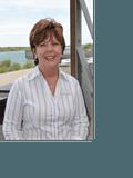 Sylvia McDonald, James Dean Real Estate - TINGALPA