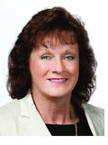Kay Matthews, Nelson Alexander Real Estate - Essendon