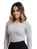 Liana Filippone, Thought Leaders Real Estate