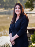 Annette Tomlin, Ray White Springfield
