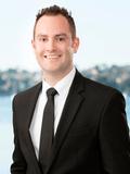 Michael Poynting, Devine Real Estate - Concord