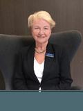 Elizabeth Jancewicz, Peter Blackshaw Real Estate - Gungahlin
