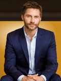 Michael Kollosche, Kollosche Prestige Agents - Broadbeach