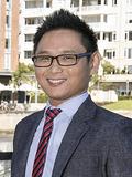 John Lim,