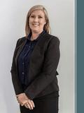 Kimberley Neal, Rendina Real Estate - Kensington