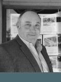 Doug Merriman,