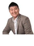 Daniel Zhang, First National Rochedale -