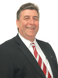 Bruce Hall, Wiseberry Thompsons - Port Macquarie