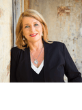 Dianne Deem, Ray White - Eight Mile Plains