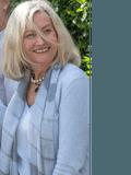 Faye Tyson, Corbett &Co - Paradise Waters