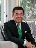 Eddie Yiu, Ray White - Hornsby