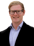 Matthew Ellis, George Brand Real Estate Avoca Beach - Avoca Beach / Copacabana