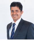 Navin De Silva, Dwellings Estate Agents - PASCOE VALE SOUTH