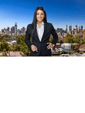 Desiree Cavalieri, Rendina Real Estate - Kensington