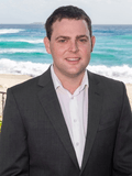 Chris Hall, Coastal Real Estate Group - Kingscliff