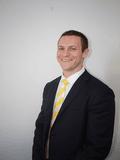 Brendan Lappan, Ray White Macarthur Group