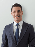 Jesse Zammit, Belle Property - Neutral Bay