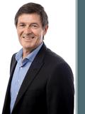 Kerry Shanahan, Abel McGrath Property Group - Claremont