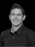 Daniel Hunt, Ray White - Bundaberg
