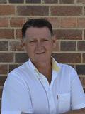 Garry Saunders, Raine & Horne - Rockhampton