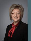 Gayle Fidoe, Elders Real Estate - Burnie