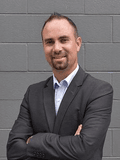 Gary Attard, Andrew Partners Real Estate